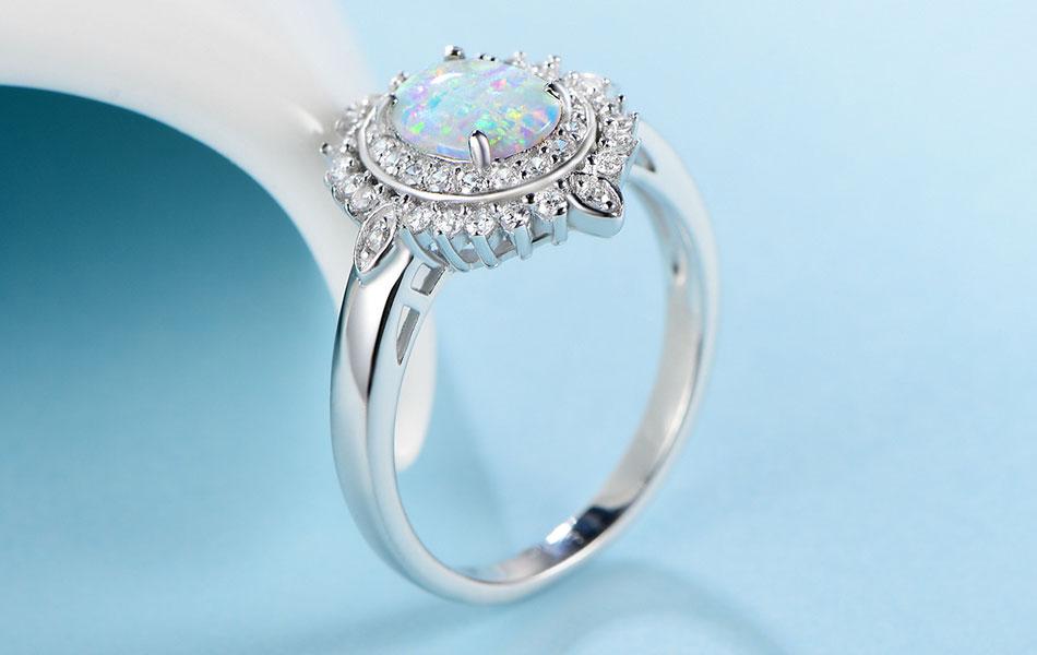 CZ-ring-R0059-950-(6)