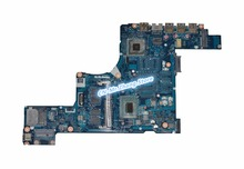 SHELI FOR Acer Aspire M5-581T Laptop Motherboard W/ I5-3337U CPU NBM2H11003 NB.M2H11.003 LA-8203P 4GB RAM DDR3