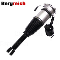 Free Shipping A8 3 2L V6 D3 Quattro Rear Left Air Shock Air Suspension Air Ride