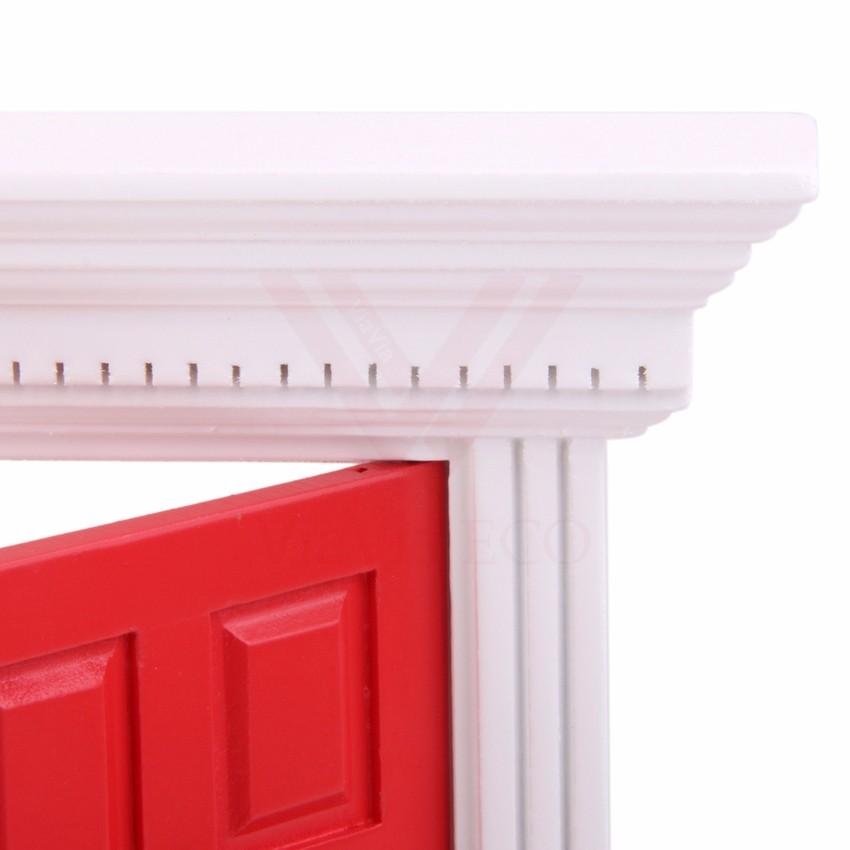 door red (4)