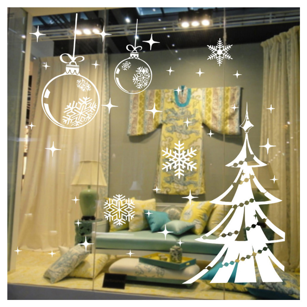 Amazing Glass Wall Decorations Ornament - The Wall Art Decorations ...