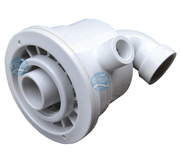 popular pool jet nozzle buy cheap pool jet nozzle lots from china pool jet nozzle suppliers on