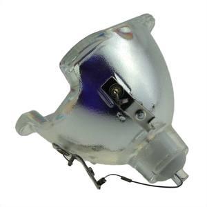 Image 5 - Lâmpada de substituição BL FP300A para OPTOMA EP780/EP781/TX780 Projetores com 180 dias de garantia