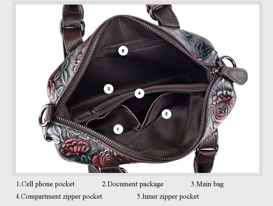 women-handbag_14