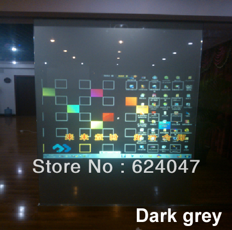 Aliexpress.com : Buy Free delivery cost White Rear holographic ...