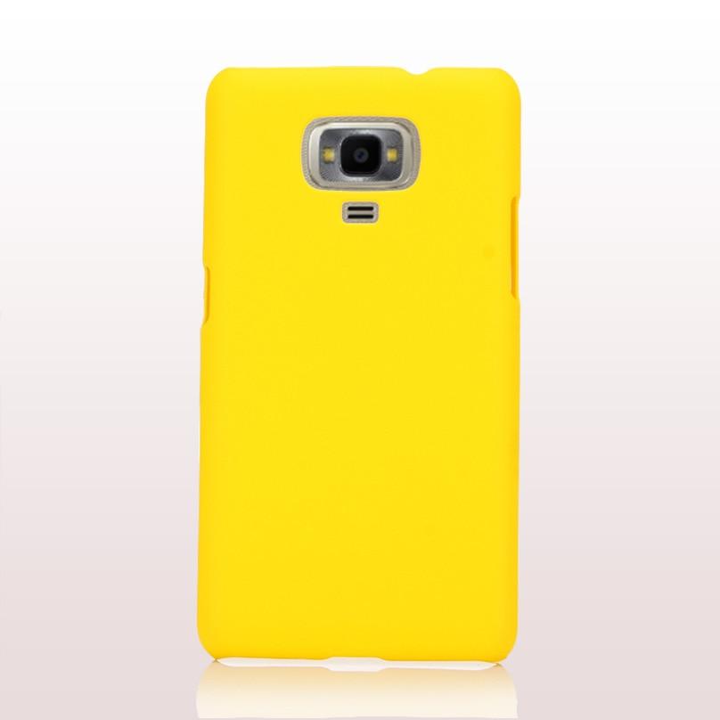 VF-Samsung-Z4-PC-mosha11