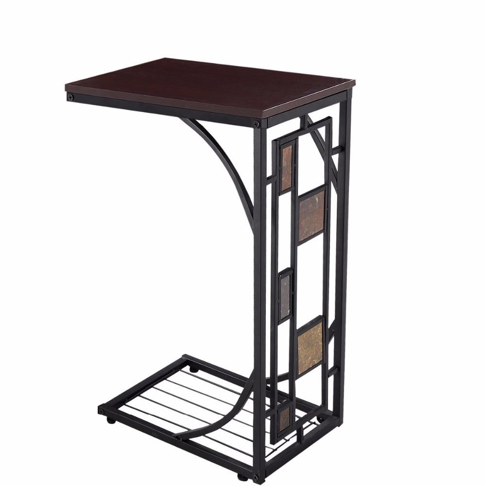 sofa antique side table borkut. Black Bedroom Furniture Sets. Home Design Ideas