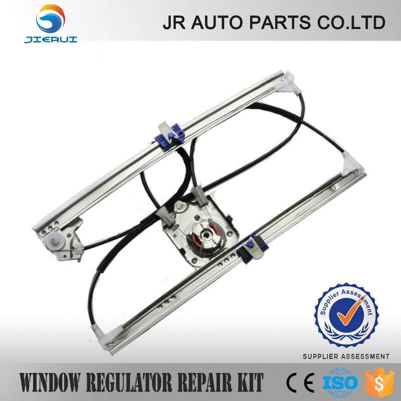 SCENIC II 2 ELECTRIC WINDOW REGULATOR FRONT-LEFT
