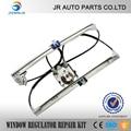 JIERUI FOR RENAULT LAGUNA 2 II COMPLETE ELECTRIC WINDOW REGULATOR FRONT LEFT *NEW* 00-07