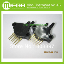 100% ใหม่ 10pcs MPX5500DP IC SENSOR PRESS