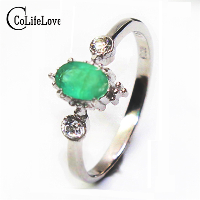 and gemstone pinterest emerald gemstones erickaaak engagement wedding rings gold pave cushion best sets white ring earrings images on love diamond