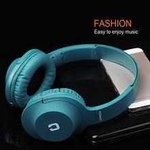 Original 3.5mm Wired Headphone headphones Gaming Headset Music Earphone For PC Laptop