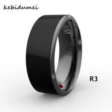 kebidumei Smart Ring Jakcom R3 R3F Timer2 (MJ02)