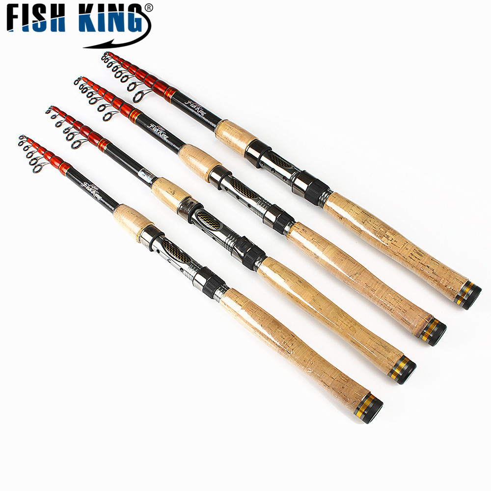 online get cheap fishing rod brands -aliexpress | alibaba group, Fishing Reels