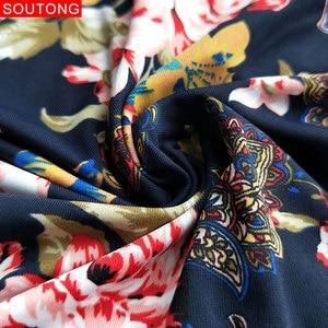 Image 5 - Soutong 남자 속옷 복서 반바지 인쇄 얼음 실크 투명 부드러운 통기성 u 볼록 디자인 cueca 복서 섹시한 속옷