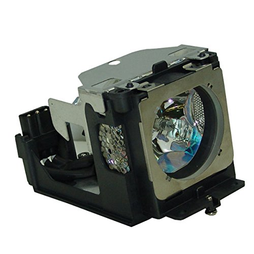 POA-LMP111 LMP111 610-333-9740 for SANYO PLC-XU105 PLC-WXU30 PLC-WXU3ST PLC-XU101 Projector Bulb Lamp With Housing compatible bare bulb poa lmp146 poalmp146 lmp146 610 351 5939 for sanyo plc hf10000l projector bulb lamp without housing