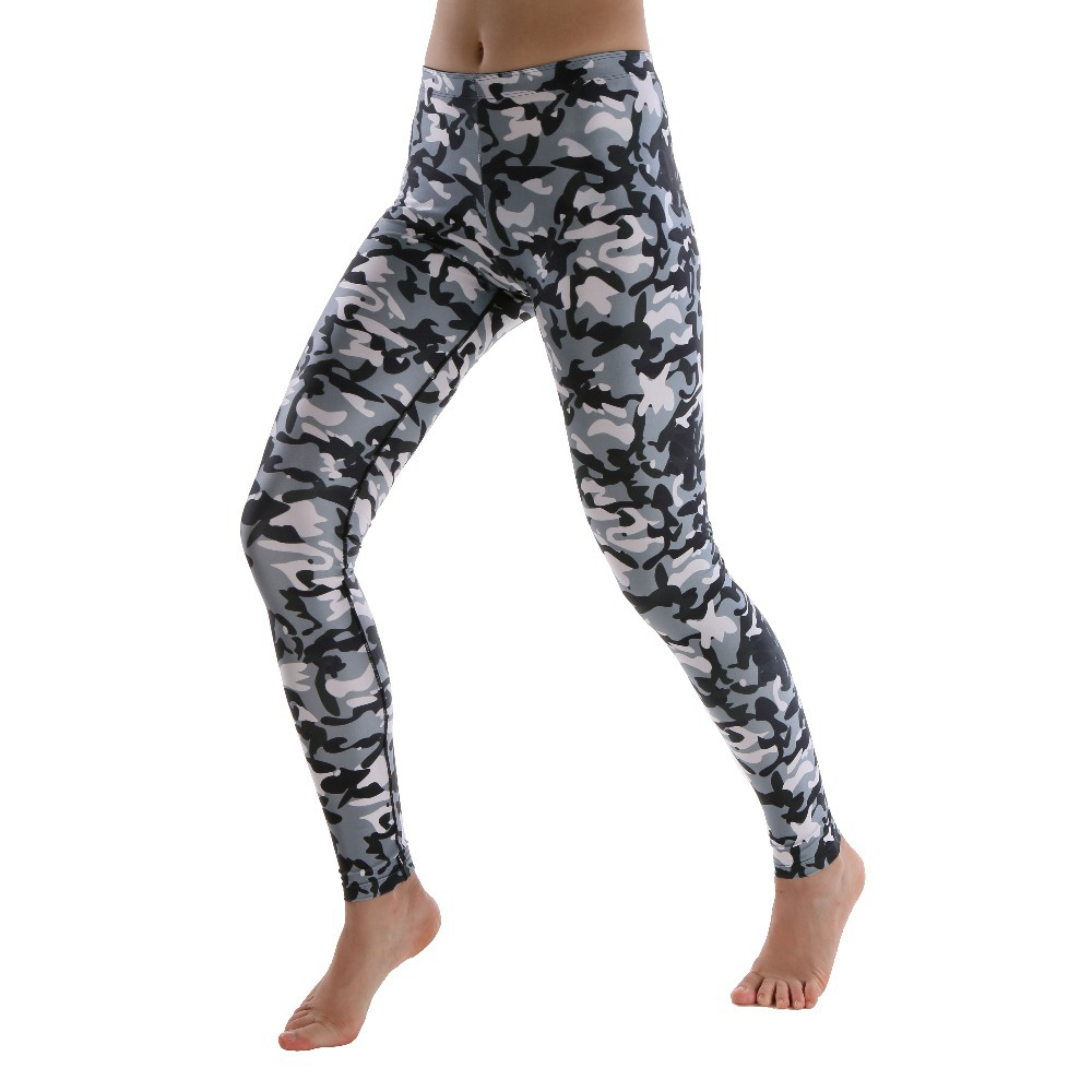 Shop our funky tights, leggings for workout, Christmas running tights, capris & shorts. Custom & unique patterns & colors with % Customer Satisfaction.