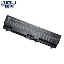 Аккумулятор для ноутбука JIGU ASM 42T4740 42T4752 45N1003 51J0498 45N1005 57Y4545 45N1004 для Lenovo для THINKPAD W520 W510 W530