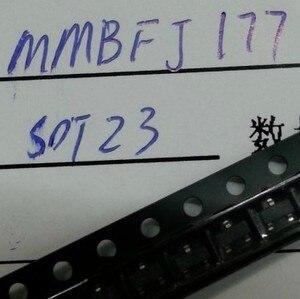 MMBFJ177 Buy Price
