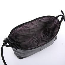 Casual Shoulder Bags