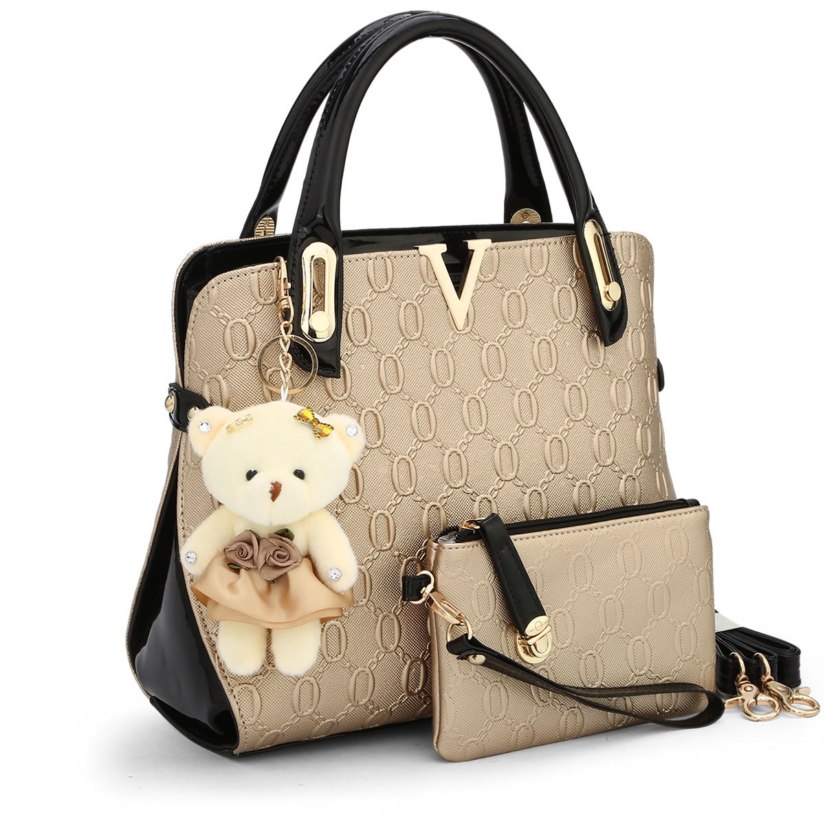Compare Prices on Classy Handbags- Online Shopping/Buy Low Price ...