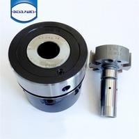 head pump kit 7180 655L 6/7R for VE Pump Parts|rotor head|rotor 6rotor pump -