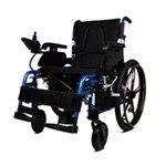 Cheap Cadeira de rodas