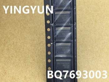 1PCS/lot   BQ7693003DBTR BQ7693003  TSSOP-30   new original 10pcs lot uda1352 uda1352ts tssop 28