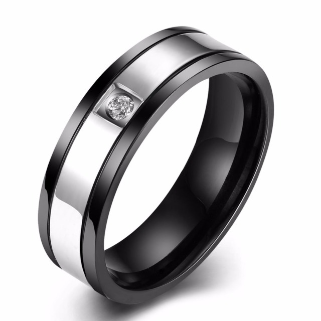 tailorcoopslc engagement inlay the imitated promise mens his band for wedding and men bands images on discerning meteorite s her tungsten best rings groom women jewellery ring