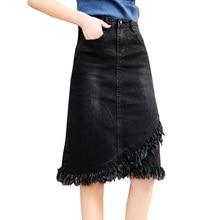 Big Skirts Size Size