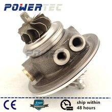 Neue kit turbo kkk patrone turbine core chra turbolader für audi A4 A6 VW Passat B5 1,8 T 110KW APU ARCHE 058145703N 058145703X