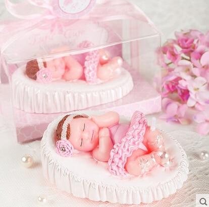 3d ängel Silikonformar Baby tvål mögel ballett flicka handgjorda tvål mögel änglar kiselgel dö aroma sten mögel ljus form