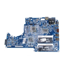 CN 0CD50P CD50P Main Board For Dell XPS 15Z L511Z Laptop font b Motherboard b font