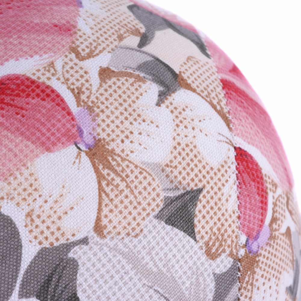 WASIG قماش كتلة مانيكين المعرضة نموذج رئيس للشعر تمديد الشعر المستعار الدانتيل الباروكة صنع غطاء التصميم عرض موقف