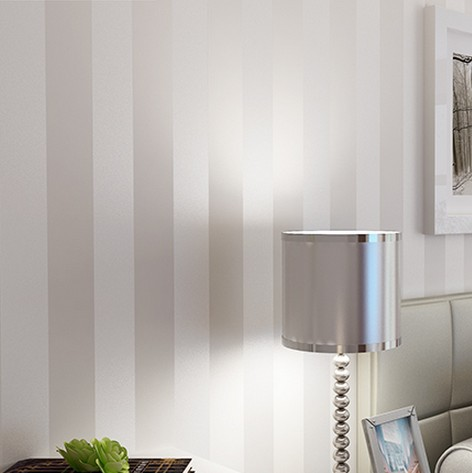 tapetenmuster wohnzimmer modern. Black Bedroom Furniture Sets. Home Design Ideas