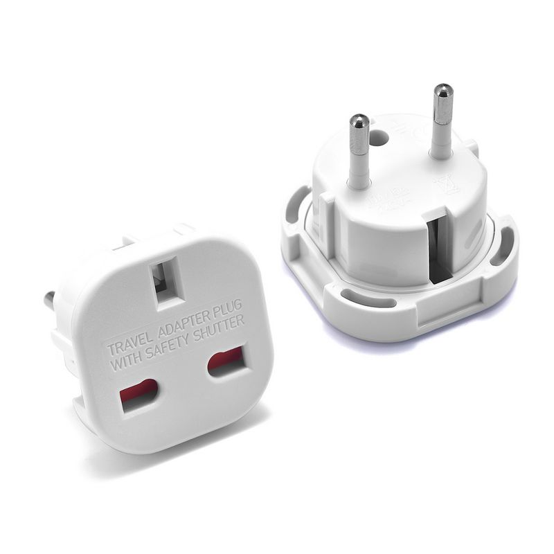eu-plug-adapter-british-uk-to-eu-euro-travel-adapter-electrical-plug-converter-outlets-ac-power-cable-socket