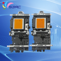 Original LK3197001 990 A3 Print Head For Brother MFC6490 MFC6490CW 6490DW MFC5890 MFC6690 MFC6890 MFC5895 Printhead
