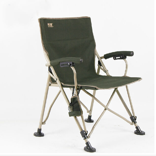 high end folding chairs small lounge chair furniture outdoor leisure patio director fishing camping balcony loungers