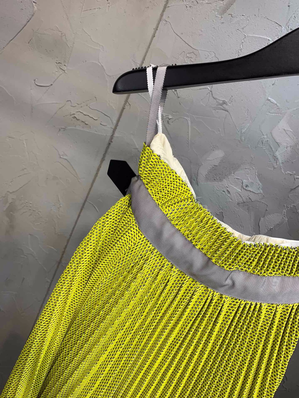 Mode Printemps Jupe Plissée Ddxgz3 Femmes Décontractée 2019 qE4w8Zx