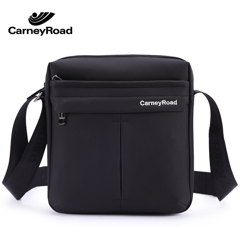 Men Messenger Bags Travel Office Designer Computer In Crossbody From Luggage On Aliexpress Alibaba Group