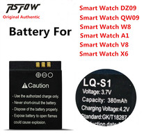 Smart Watches Battery Wholesale Purchase Price Alibaba Sourcing