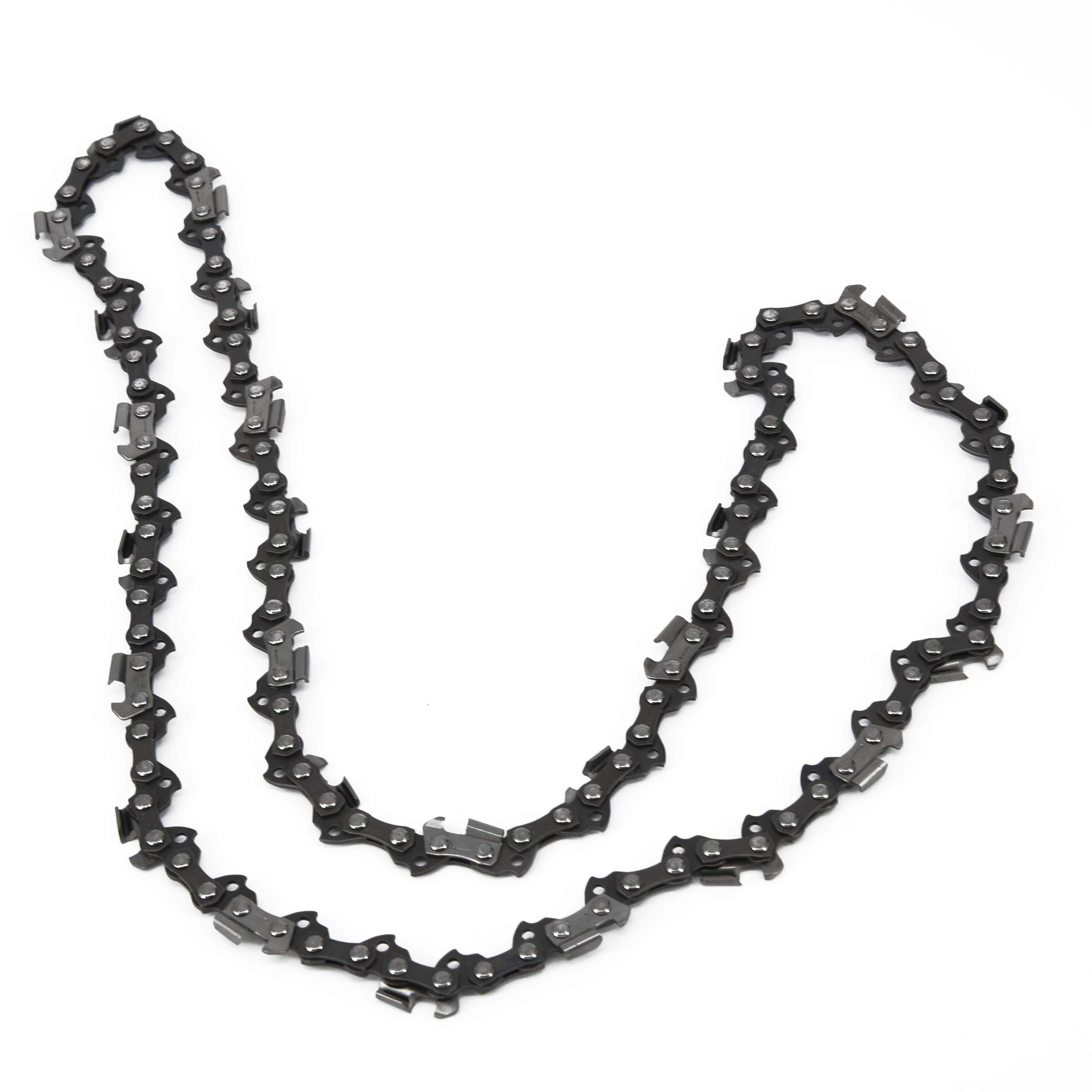Semi Chisel Chainsaw Chain For Stihl 009 MS190T MS191 MS191T MS192 MS192T MS200