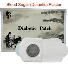 For Diabetics Russian