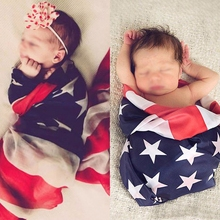 2017 Preety Soft Muslin Newborn Baby Swaddling Blanket Photo Photography Props Swaddle Towel  MAY12_35