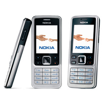 Nokia 6300 мобильный телефон разблокированный черный 6300 мобильный телефон и русская Арабская иврит английская клавиатура