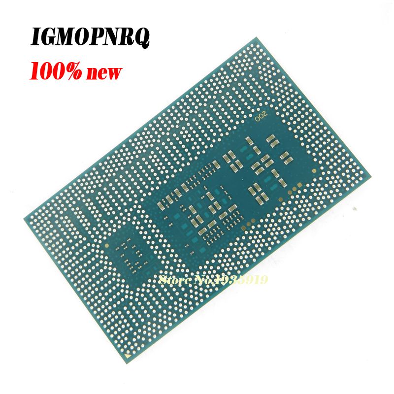 i7-4500U SR16Z i7 4500U BGA Chipset 100% new originali7-4500U SR16Z i7 4500U BGA Chipset 100% new original