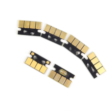 1 Set For HP 363 Cartridge Chip HP363 Photosmart 3210v 3310/xi 8230 8250 C5180 C6180 C6280 C7180 C7280 C8180 D6160 D7160