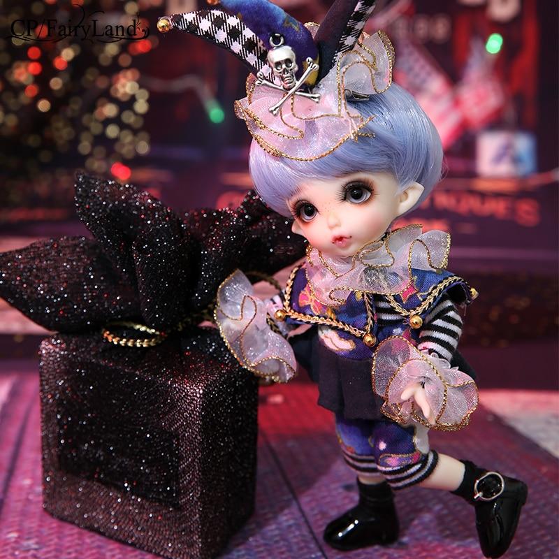 Oueneifs pukifee zio fairyland bjd sd boneca 1/8 corpo modelo bebê meninas meninos bonecas olhos de alta qualidade brinquedos loja chinabjd ·
