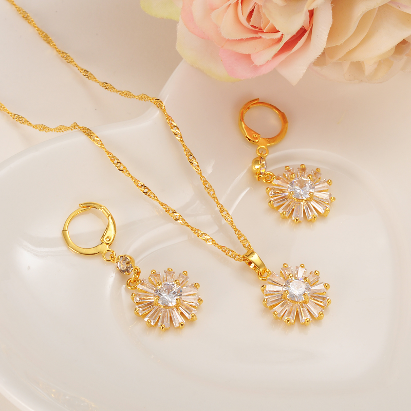 zircon-cz-micro-pave-jewelry-sets-for-women-14-fontbk-b-font-fontbyellow-b-font-solid-fine-fontbgold