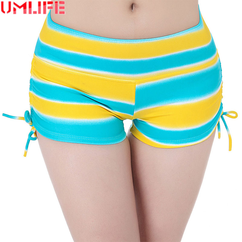 Popular Ladies Shorts Size 14-Buy Cheap Ladies Shorts Size 14 lots ...